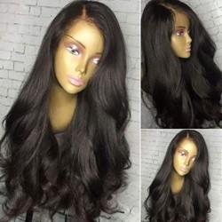 Fenjun Hair 22 Inch 13x6...