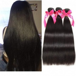 Alipearl Hair Brazilian...