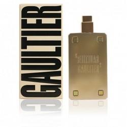 Jean Paul Gaultier 2 For...