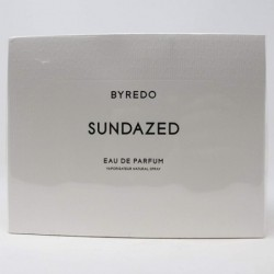 Byredo Sundazed by Byredo...