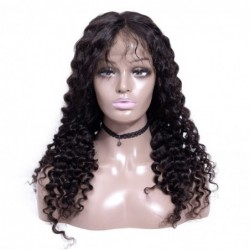 FASHION PLUS Full Lace Wig...