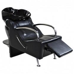 Icarus Euro Beauty Salon...