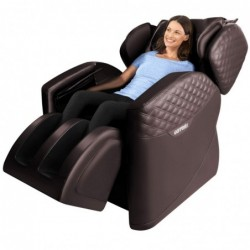 Massage Chair Full Body...