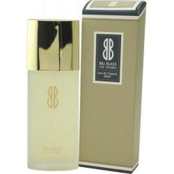 Bill Blass Perfume para las...