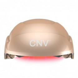 CNV Hair Regrowth For Men &...