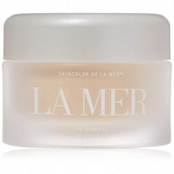 La Mer The Powder 05...