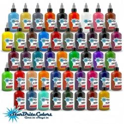 StarBrite Colors Sterilized...