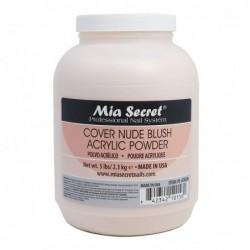 Mia Secret Cover Nude Blush...