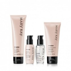 Mary Kay TimeWise Miracle...