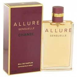 Allure Sensuelle by C hàNè...