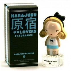Harajuku Lovers G by Gwen...