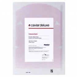 matricol Caviar Deluxe –...