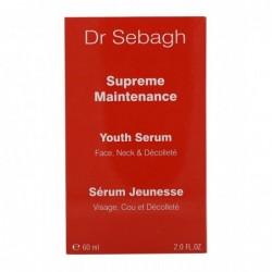 Dr. Sebagh Night Care 2 Oz...