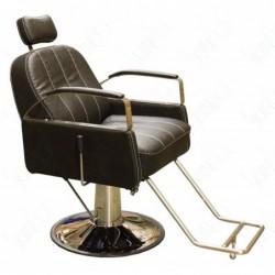 Aviator Design Beauty Salon...