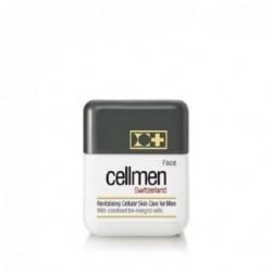 Cellmen Face Cream 1.7oz.