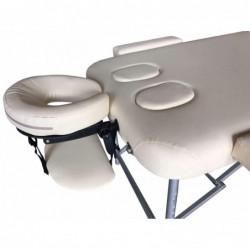 """Comfort Plus"" - Mesa de..."