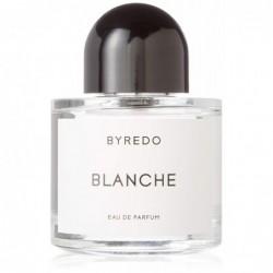 Byredo Blanche Perfume Lujo...
