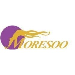 Moresoo Customize 100- Real...