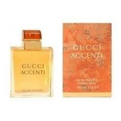 Gucci Accenti for Women Eau...