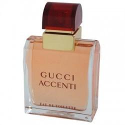 Gucci Accenti Perfume by...