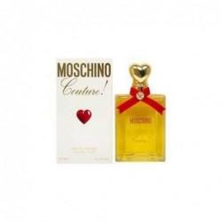 Moschino Couture por...