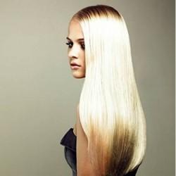 Shantique Halo Hair...