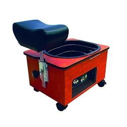 Pibbs DG 103 Portable...