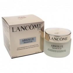 Lancome ABSOLUE Premium BX...