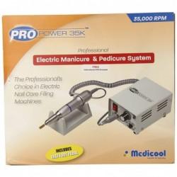 Medicool Pro Power 35k...