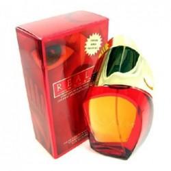 Realm Perfume para mujer...