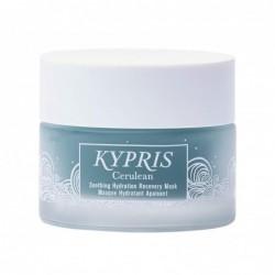 KYPRIS - Máscara de...