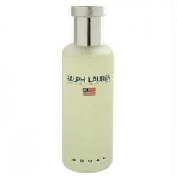 Ralph Lauren Polo Sport Eau...