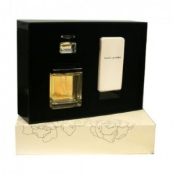 Marc Jacobs By Marc Jacobs...
