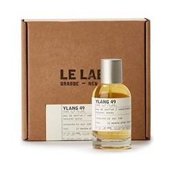 Le Labo Ylang 49 1.7 oz/50 ml