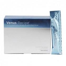 Axxzai Venus Recipe -...