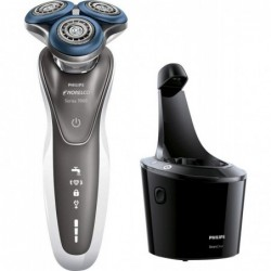 Philips Norelco - Series...