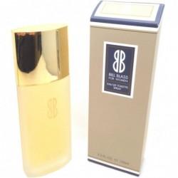 BILL BLASS perfume by Bill...