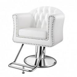 Baasha Luxury Classic White...