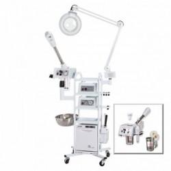 Microdermabrasion Machine...