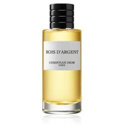 Christian Dior Bois d...