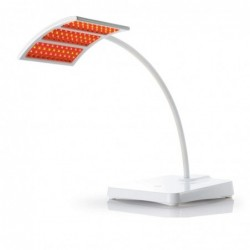 Sistema de terapia de luz...