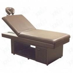 Elite Massage Table, Facial...