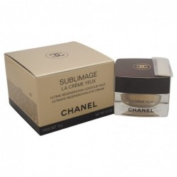 Chanel Sublimage La Creme...