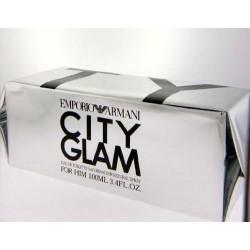 Emporio Armani City Glam...