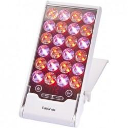 Exideal mini LED beauty...