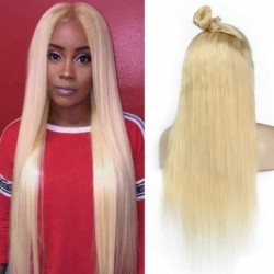 Xtrend 26inch Long Straight...