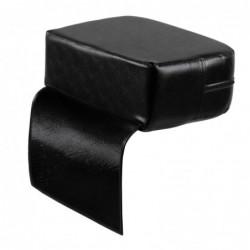 Mefeir Salon Booster Seat...