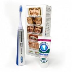 Emmi-dent Oral Waver...