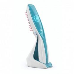 HairMax Ultima 12 LaserComb...
