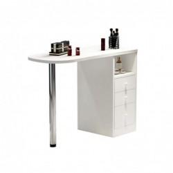 SSLine Nail Table Beauty...